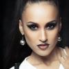 gogodance.ru дуэт гоу-гоу рая и алиса (11)