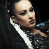 gogodance.ru дуэт гоу-гоу рая и алиса (34)