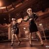 gogodance.ru дуэт гоу-гоу рая и алиса (68)