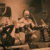 gogodance.ru дуэт гоу-гоу рая и алиса (97)