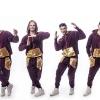 gogodance.ru танцор ян и его би шоу (11)