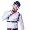gogodance.ru танцор ян и его би шоу (21)