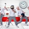 gogodance.ru танцор ян и его би шоу (30)