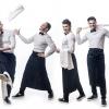 gogodance.ru танцор ян и его би шоу (32)