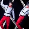 gogodance.ru танцор ян и его би шоу (35)