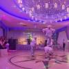 gogodance.ru танцор ян и его би шоу (4)