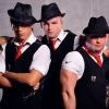 gogodance.ru танцор ян и его би шоу (40)