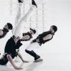 gogodance.ru танцор ян и его би шоу (48)
