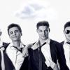 gogodance.ru танцор ян и его би шоу (55)