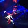 gogodance.ru танцор ян и его би шоу (6)