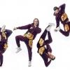 gogodance.ru танцор ян и его би шоу (7)