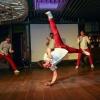 gogodance.ru танцор ян и его би шоу (8)