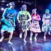gogodance.ru tanzevalnaya komanda ts show (32)