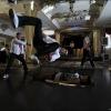 gogodance.ru tanzevalnaya komanda ts show (38)