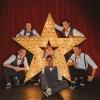 Танцевальная команда TS Show
