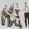 gogodance.ru tanzevalnaya komanda ts show (51)