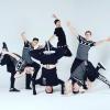 gogodance.ru tanzevalnaya komanda ts show (54)