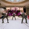 gogodance.ru tanzevalnaya komanda ts show (58)
