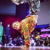 gogodance.ru tanzevalnaya komanda ts show (8)