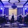 gogodance.ru tanzevalnaya komanda ts show (9)