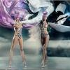 gogodance.ru танцевальное шоу майи (1)