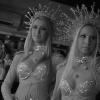 gogodance.ru танцевальное шоу майи (12)