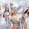 gogodance.ru танцевальное шоу майи (13)