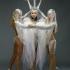 gogodance.ru танцевальное шоу майи (19)