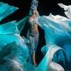 gogodance.ru танцевальное шоу майи (2)