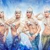 gogodance.ru танцевальное шоу майи (20)
