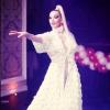 gogodance.ru танцевальное шоу майи (4)