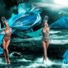gogodance.ru танцевальное шоу майи (6)