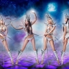 gogodance.ru танцевальное шоу майи (7)