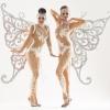 gogodance.ru танцевальное шоу олеси (1)
