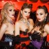 gogodance.ru танцевальное шоу олеси (15)