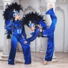 gogodance.ru танцевальное шоу олеси (16)