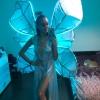 gogodance.ru танцевальное шоу олеси (17)