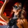 gogodance.ru танцевальное шоу олеси (20)