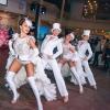 gogodance.ru танцевальное шоу олеси (26)