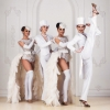 gogodance.ru танцевальное шоу олеси (27)