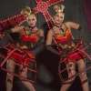 gogodance.ru танцевальное шоу олеси (30)