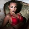 gogodance.ru танцевальное шоу олеси (40)