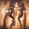 gogodance.ru танцевальное шоу олеси (41)