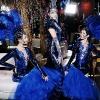 gogodance.ru танцевальное шоу ольги (13)