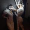gogodance.ru танцевальное шоу ольги (19)