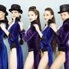 gogodance.ru танцевальное шоу ольги (21)