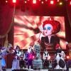 gogodance.ru танцевальное шоу ольги (30)