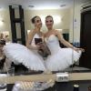 gogodance.ru танцевальное шоу ольги (32)
