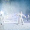gogodance.ru танцевальное шоу ольги (33)