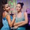 gogodance.ru танцевальное шоу ольги (36)